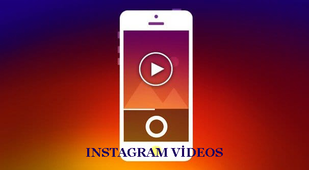Instagram plans June 20th launch event for long-form video hub
