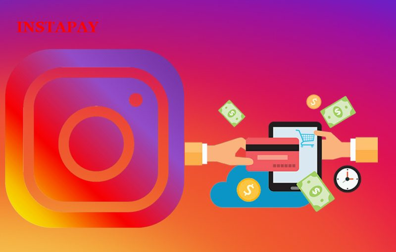 Instagram introduces in-app payments feature