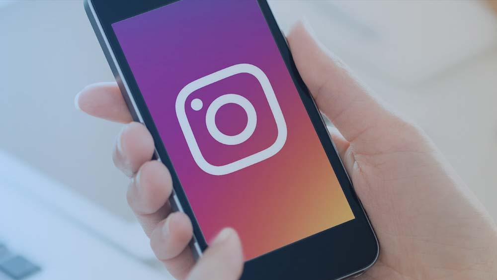 instagram impressions
